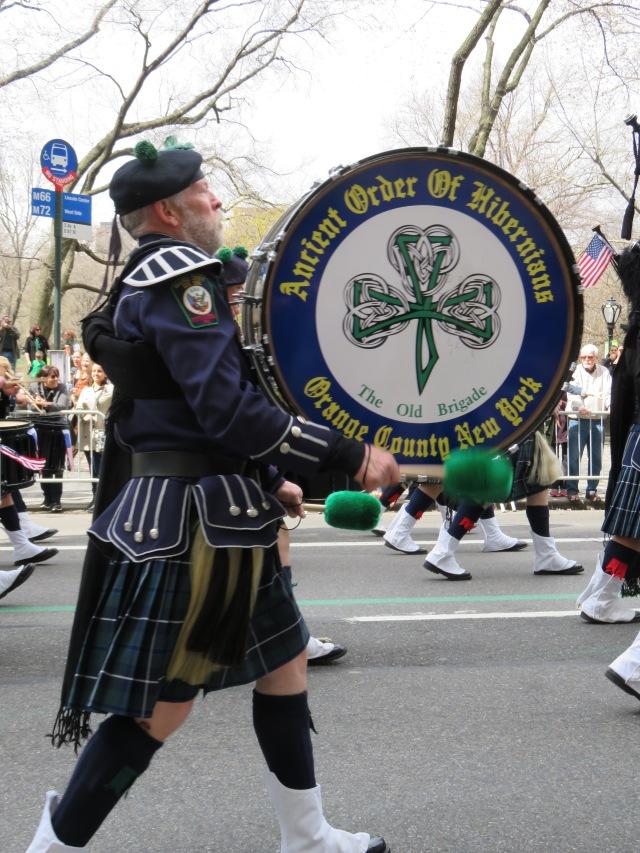 ancient order of hibernians An irish catholic cultural organization dedicated to a united ireland, the memory of st patrick, patrick pearse, irish music, culture & heritage.