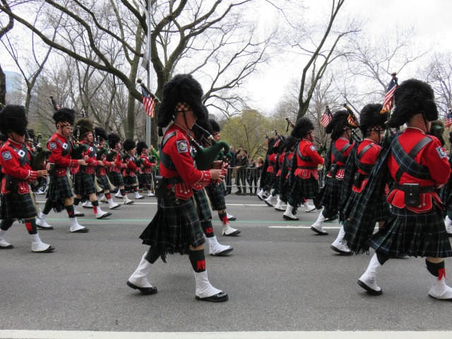 FDNY Emerald Society-photo2