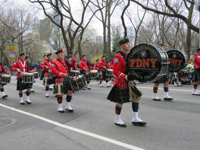 FDNY Emerald Society-photo3