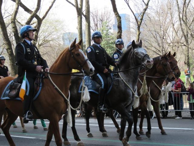 US Park Police