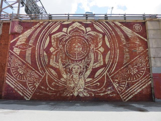 shepard fairy_obeygiant_dumbo mural v2